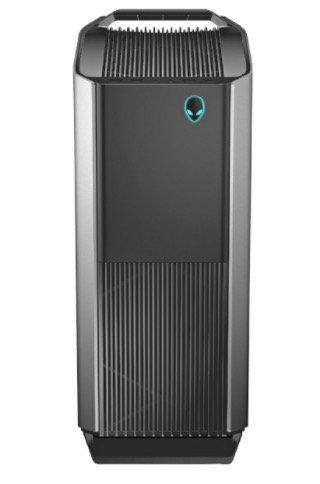 ALIENWARE Aurora R6 Gaming PC für 1.299€ + weitere Deals im Media Markt Dienstag