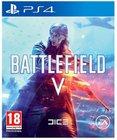 Battlefield V (5) für die PS4 für 22,99€ inkl. Versand (statt 29€) - Paydirekt!