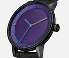 """Adidas Originals Herren Uhr """"District_W1"""" in dunkelblau für 63,67€ inkl. Versand"""