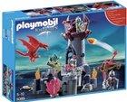 20% Rabatt auf Playmobil bei Toys'R'Us – z.B. Kampf um den Drachenturm 35€