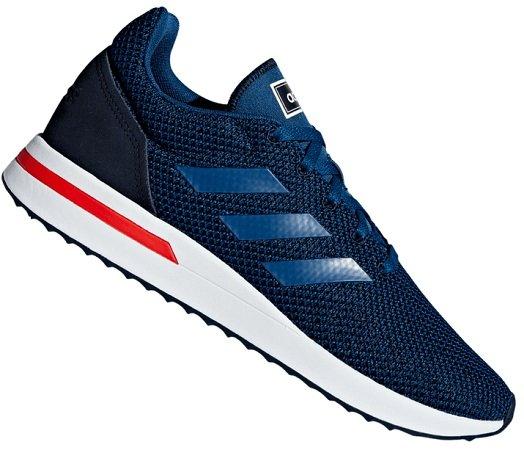 adidas 70s Sneaker in 6 verschiedenen Farben für je nur 37,95€ inkl. VSK