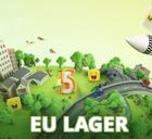 GearBest: EU-Warenlager Sale mit Versand innerhalb von 5 Tagen