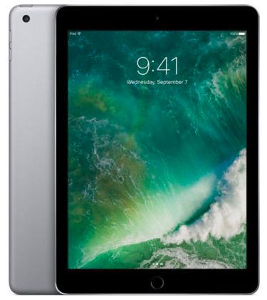 Apple iPad Pro 10,5 Zoll Tablet (4G, 256GB) (MPHG2FD/A) für 599€ (B-Ware)