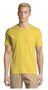 United Colors of Benetton Sale mit bis -65% - z.B. T-Shirts ab 6€, Cardigans 18€