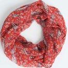 Orsay: 30% Extra-Rabatt auf alle Tücher und Schals z.B. Loop Tuch für 5,05€