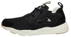 Reebok Classics Damen Furylite Loom Sneaker für 31,44€ (statt 50€)