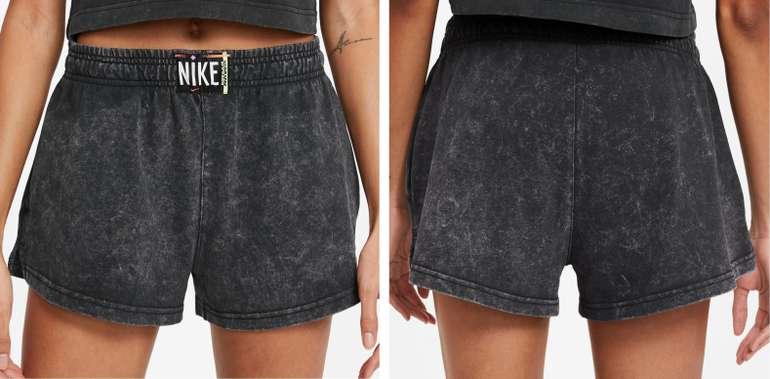 nike-shortsn