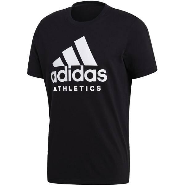 Adidas Herren Sport ID T-Shirt für 15,29€ inkl. Versand (statt 25€)