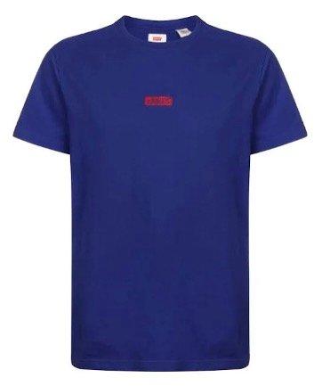 Levi's Herren T-Shirt in 3 Farben für 20,32€ inkl. VSK (statt 26€)