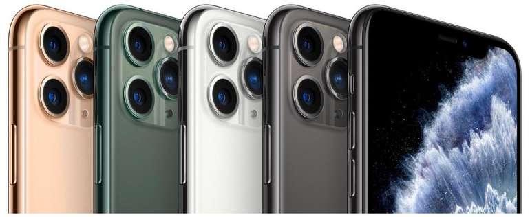 Apple iPhone 256GB