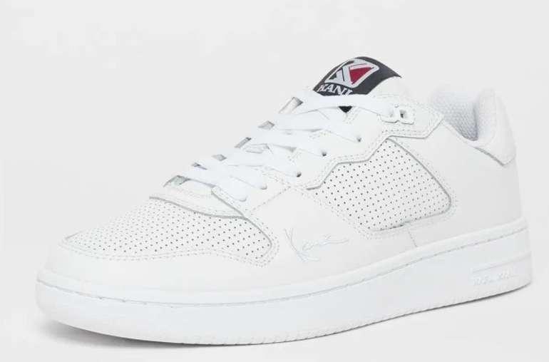 Karl Kani 89 Classic Sneaker in vers. Designs ab 43,99€inkl. Versand (statt 54€)