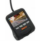 Dmax Dashcam mit Datenübertragung via OBD Anschluss für 84,99€ (statt 130€)