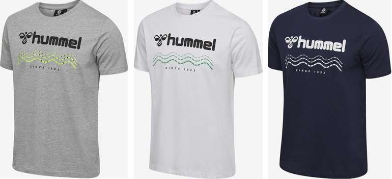 Hummel-Splash1