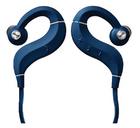 Denon AH-C160W Bluetooth-In-Ear-Kopfhörer für 28,95€ (Vergleich: 45€)