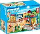 Playmobil Family Fun - Großer Campingplatz (70087) für 33,77€ inkl. Versand (statt 41€)