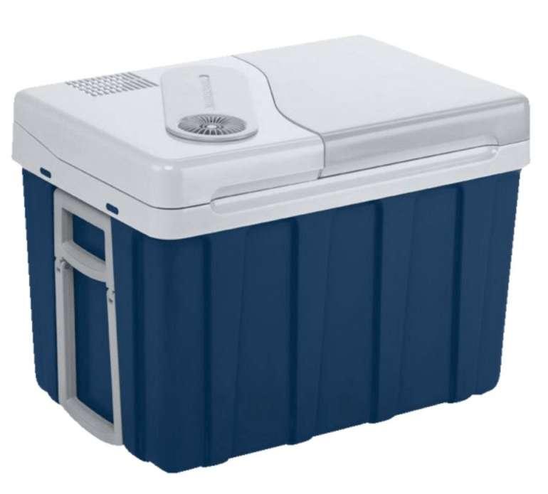 Mobicool W 40 AC/DC  Kühlbox (39 l, Blau) für 95€ inkl. Versand (statt 106€)