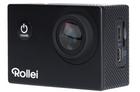 Rollei 610 Action Cam mit WLAN für 44,54€ inkl. Versand (statt 55€)