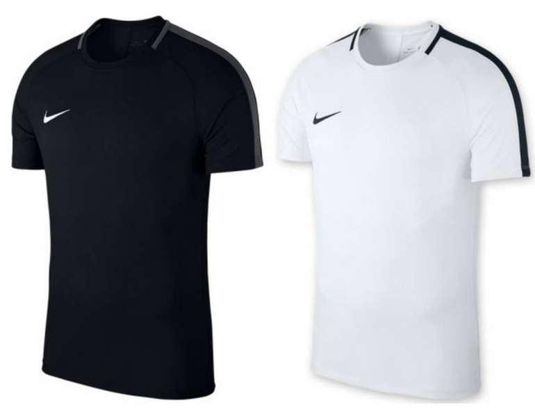 Nike Jacken Sportswear Advance 15 Jacket mysportswear