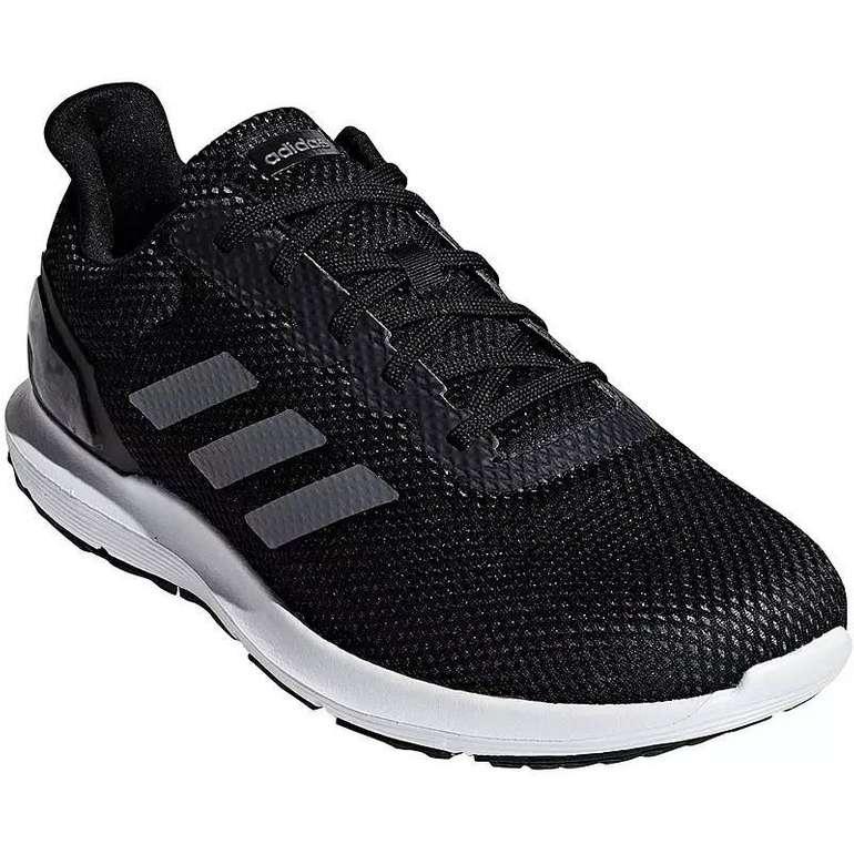 adidas Cosmic 2 Sneaker in vielen Größen für je 33,51€ inkl. VSK (statt 50€)