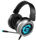 Cacagoo Gaming Headset (PS4, Xbox One, PC) für 17,99€ inkl. Versand (statt 36€)