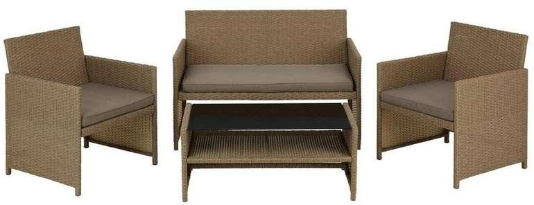 loungegarnitur-casablanca-in-braun-schwarz-beige-schwarz-modern-glas-kunststoff-modern-living