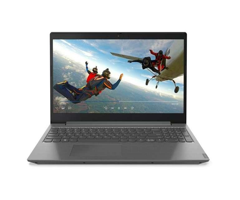 """Lenovo V155-15API - 15,6"""" Notebook (FHD, Ryzen 5, 4GB RAM, 256 GB SSD) für 288€ inkl. Versand"""