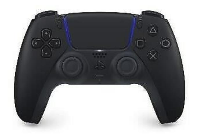 Sony Playstation 5 DualSense Wireless Controller für 59,99€ inkl. Versand (statt 68€)