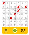 2,50€ Rabatt (ab 5€ Mindestbestellwert) - mehrfach nutzbar bei Tipp24