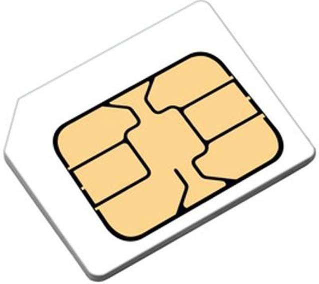o2 Comfort Allnet Flat mit 2GB LTE für 9,99€/Monat