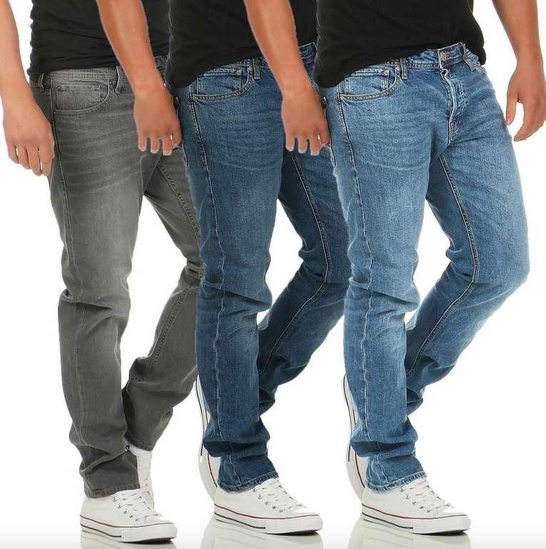 eBay: 20% Rabatt auf saisonale Angebote (Fashion, Sport, Beauty & Gesundheit etc.) - z.B. Jack & Jones Jeans für 31,96€