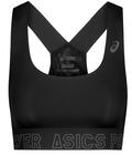 Asics Bra Sport Fitness Damen BH für 17,94€ inkl. Versand (statt 30€)