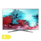 Samsung UE40K5679 - 40 Zoll Full HD LED Smart TV mit WLAN für 399€