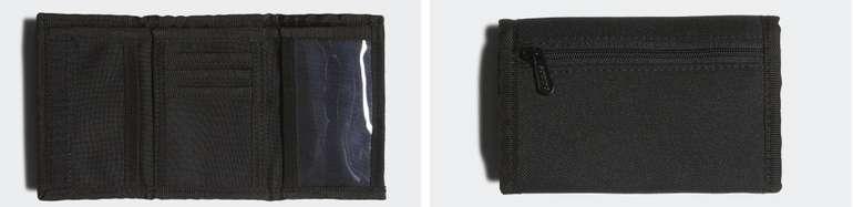 adidas-geldbörse