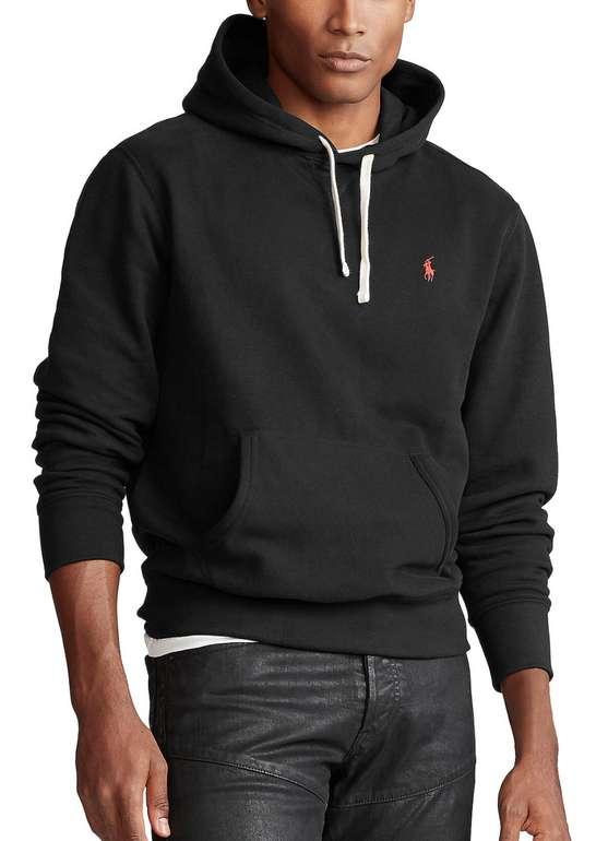 "Polo Ralph Lauren ""Magic Fleece"" Sweater für 99,99€inkl. Versand (statt 127€)"