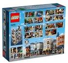 Lego Creator Stadtleben (10255) für nur 195,49€ inkl. Versand (statt 217€)
