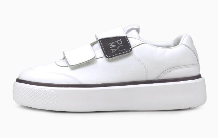Puma Oslo Maja Infuse Damen Sneaker in 2 Farben für je 55,96€ inkl. Versand (statt 62€)