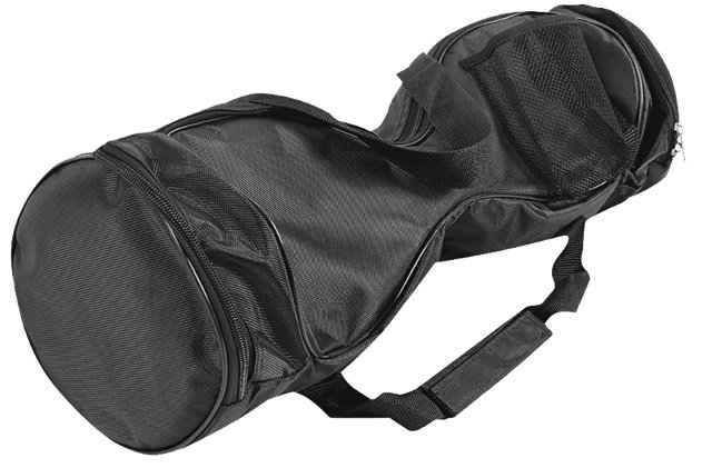 iconBIT Smart Scooter Bag 600 x 210 x 210 mm für 11,99€ inkl. Versand