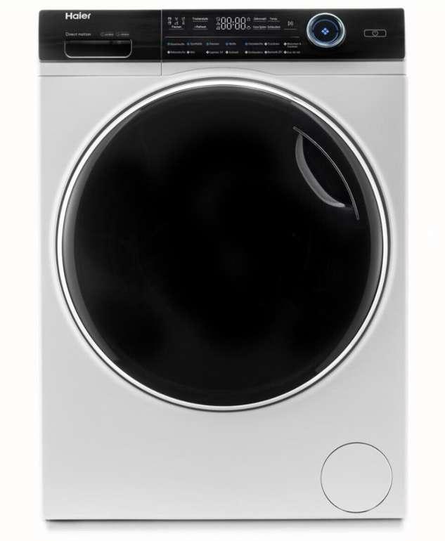 Haier HWD120-B14979 I-PRO Serie 7 Waschtrockner (12 kg Waschen, 8 kg Trocknen, XL-Trommel) für 579,90€