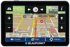 Media Markt Tiefpreisspätschicht mit Blaupunkt TravelPilot 54 CE für 69€
