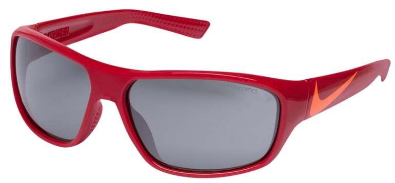 Nike Mercurial Kinder Sonnenbrille EV0887-603 für 19,10€ inkl. Versand (statt 37€)