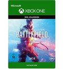Battlefield V Deluxe Edition (Xbox One) für 17,69€ (Download Code)