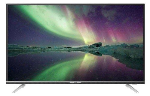 "Chiq 50"" 4K LED-Smart TV ""U50G5S"" für 245,70€ inkl. Versand (statt 306€)"