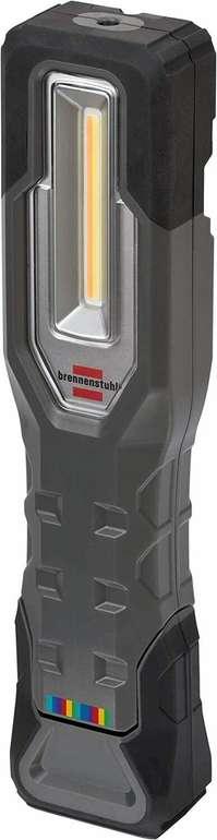 "Brennenstuhl ""HL 700 AT"" Profi LED Akku-Handleuchte (700 Lumen) für 34,99€ inkl. Versand (statt 45€)"