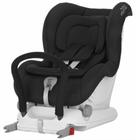 Britax Römer Kindersitz Max-Fix II Reboarder für 239€ inkl. Versand (statt 289€)