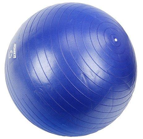 Gregster Gymnastikball mit 65cm Durchmesser für 6,99€ inkl. VSK