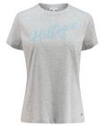 Tommy Hilfiger Damen T-Shirt 'Viola' für 18,62€ inkl. Versand (statt 23€)