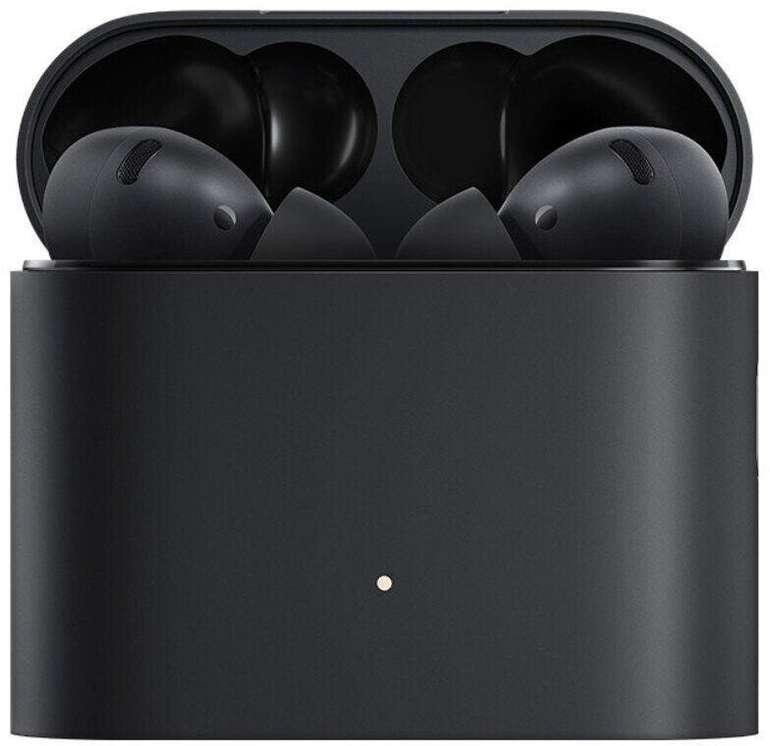 xiaomi-my-true-wireless-earphones-2-pro-black-twsej10wm