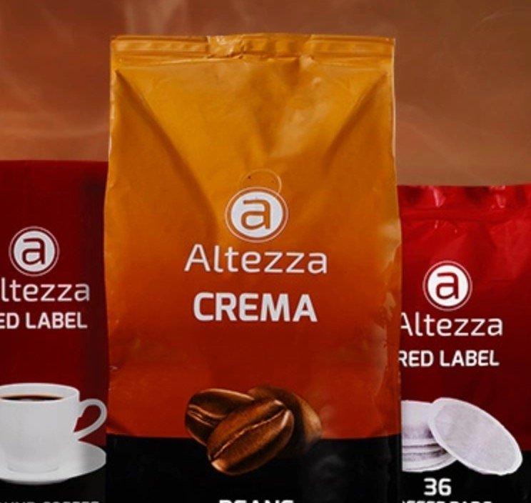 30€ KaffeeVorteil Neukunden Gutschein (MBW: 60€) - Kaffeebohnen, Pads & Co. günstig ordern!