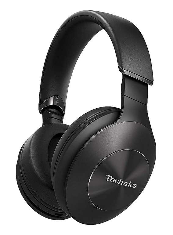 Technics EAH-F50B Premium Bluetooth Over Ear Kopfhörer für 134,90€inkl. Versand (statt 199€)