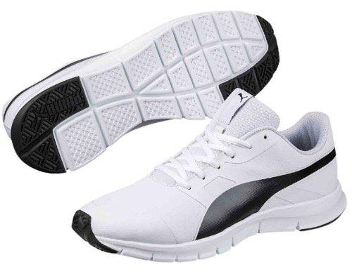 Puma Flexracer Sneaker (viele Farben) für 22,36€ inkl. Versand